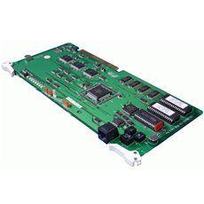 LG D100-PRIB ( GDK-100  LDK-300 PRIB )