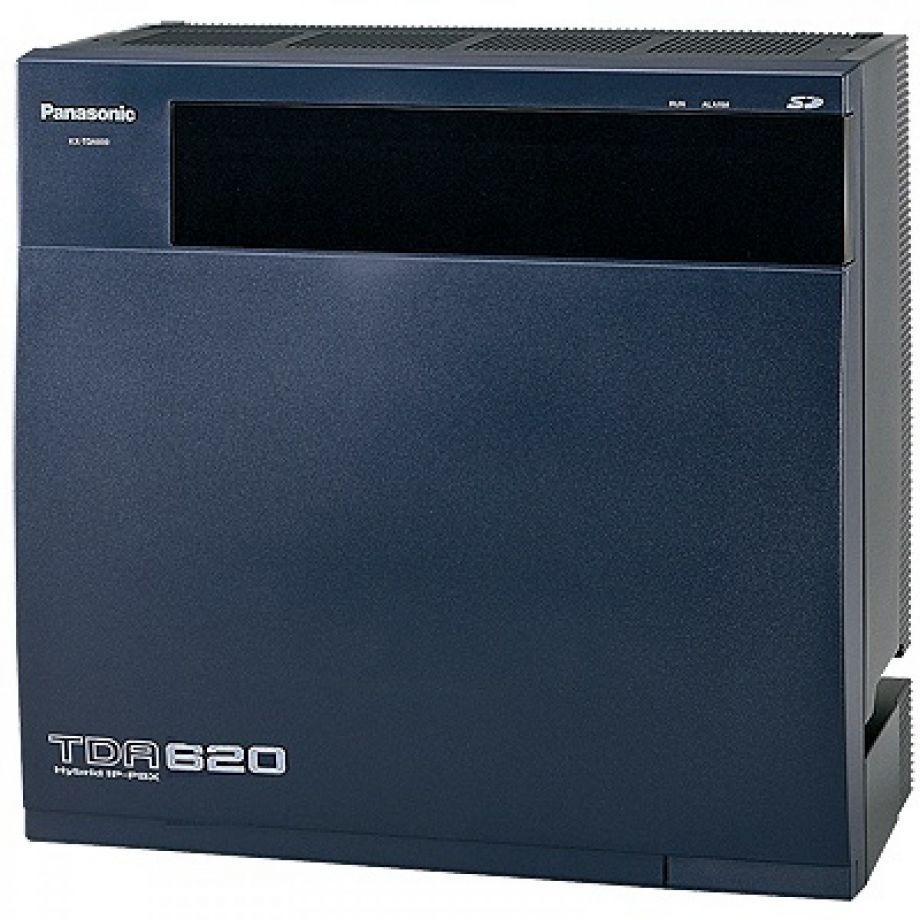 Panasonic KX-TDA620RU
