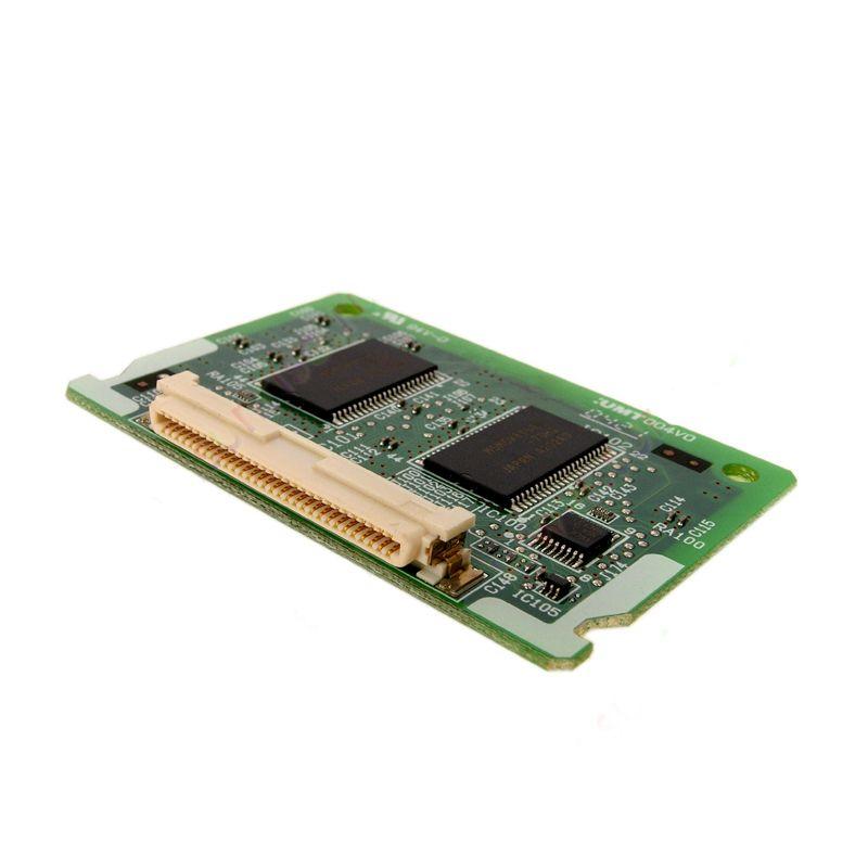 Panasonic KX-TDA3105 ( MEC )