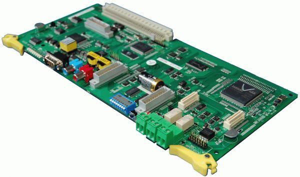 LG LDK-100 MPBN (IPLDK-MPBN)