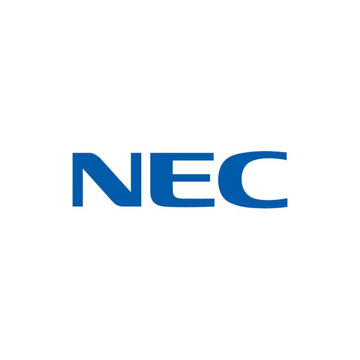 NEC PN-4VCTI б/у
