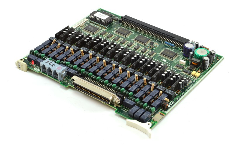Panasonic KX-TD50175X ( ESLC ) б/у