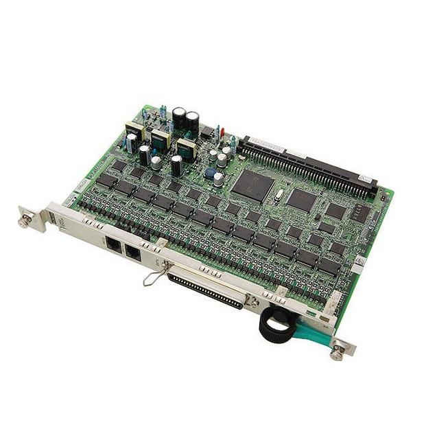 Panasonic KX-TDA6178XJ б/у