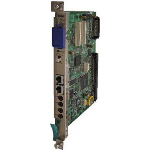 Panasonic KX-TDE0101 (IPCMPR)