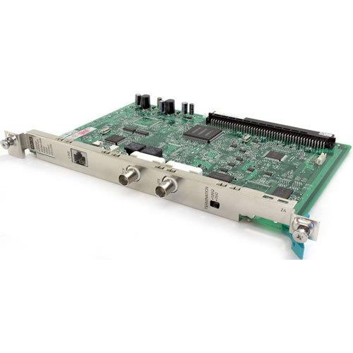 Panasonic KX-TDA0290 (PRI30) б/у