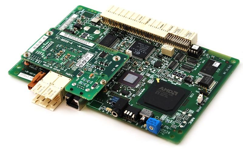 NEC PN-CP24-C б/у