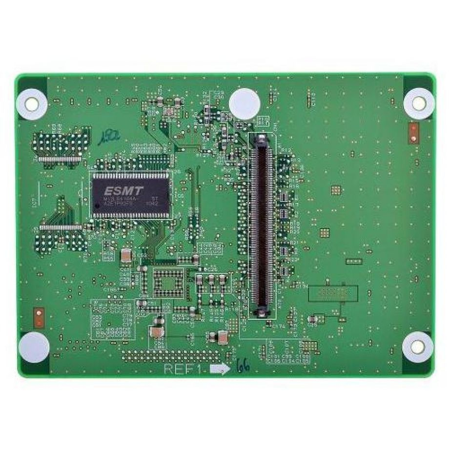 Panasonic KX-NCP1104 (KX-NCP1104XJ) б/у