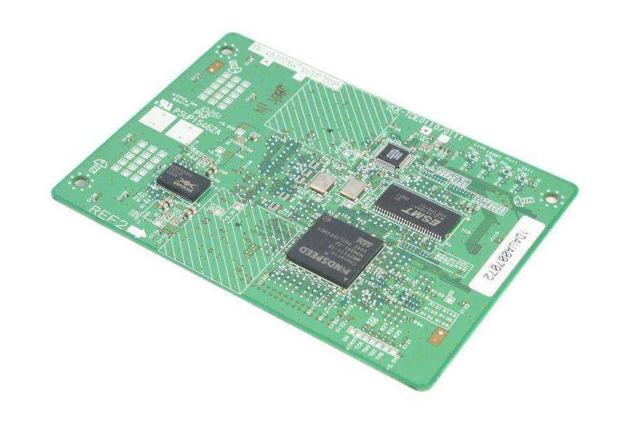 Panasonic KX-TDE0110 (KX-TDE0110XJ) б/у